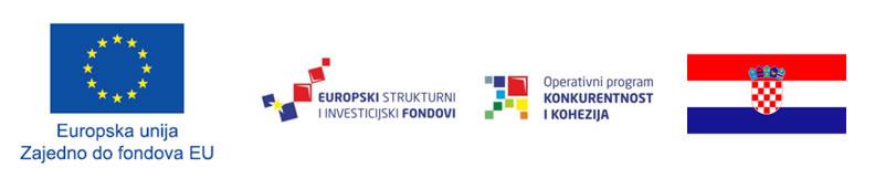 Image result for europska unija zajedno do fondova eu logo